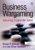 Business Wargaming