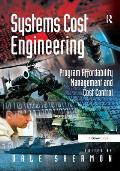 Systems Cost Engineering