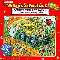 Magic School Bus Meets The Rot Squad