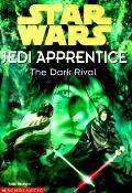 Jedi Apprentice 02 Dark Rival