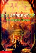 Jedi Apprentice 07 Captive Temple