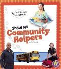 Show Me Community Helpers