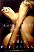 Trans Sister Radio