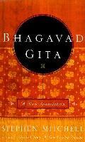 Bhagavad Gita A New English Translation