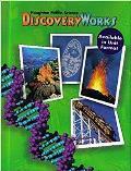 Houghton Mifflin Discovery Works: Equipment Kit Unit E Grade 6