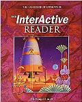 McDougal Littell Language of Literature: The Interactive Reader (10 Pack) Grade 7