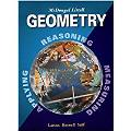 Geometry Reasoning Measuring Applying