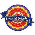 Houghton Mifflin Reading Leveled Readers: Practice Readers Above Level Set (25 Titles, 1 Copy) Grade 5