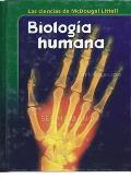 McDougal Littell Middle School Science: Student Edition (Spanish) Grades 6-8 Human Biology 2005