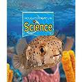 Science Vocab Crd & Teachr GD Lk 07