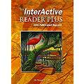 The InterActive Reader Plus with Additional Support Grade 9 [With CDROM]