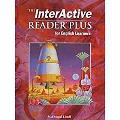 McDougal Littell Language of Literature: The Interactive Reader Plus for English Learners with Audio CD Grade 8