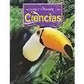 Houghton Mifflin Science Spanish: Sup Rd Gr LV Set1 L3