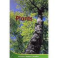 Houghton Mifflin Science Illinois: Support Reader Chapter 1 Level 1 Plants