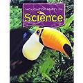 Houghton Mifflin Science: Science Support Reader (Set of 6) Chapter 11 Grade 3 Level 3 Matter Changes