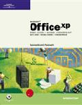 Microsoft Office XP Introductory Tutorial
