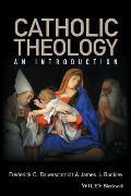 Introduction To Catholic Theology