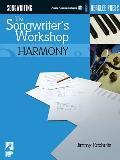 Songwriters Workshop Harmony