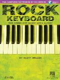 Rock Keyboard: The Complete Guide