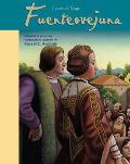Fuenteovejuna Adapted In Prose For Inter