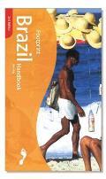 Footprint Brazil Handbook 2nd Edition