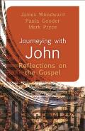 Journeying with John