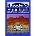 Great Source Reader's Handbooks: Program Pack Grade 9