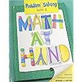 Great Source Math at Hand: Student Edition Grade 6 2003