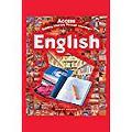 Great Source Access ESL: Teacher Edition Grades 6 - 8 2005