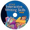 Write Source: Interactive Writing Skills CD Grade 9 2006
