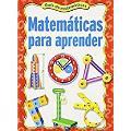 Great Source Spanish Handbooks: Student Handbook Spanish 2006
