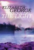 Saratoga Woods 04 Edge of the Light