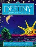 Secret Language of Destiny A Personology Guide to Finding Your Life Purpose