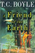 Friend Of The Earth