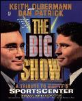 Big Show A Tribute To ESNPs SportsCenter