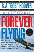 Forever Flying Fifty Years Of High Flyin
