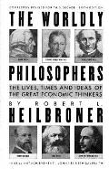 Worldly Philosophers 6th Edition