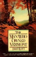 Man Who Owned Vermont
