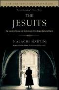 Jesuits The Society of Jesus & the Betrayal of the Roman Catholic Church