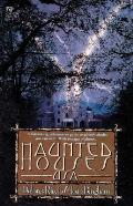 Haunted Houses Usa