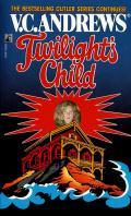 Twilights Child Cutler 3