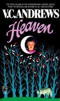 Heaven Casteel 1