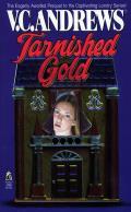 Tarnished Gold Landry 5