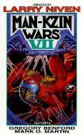 Man Kzin Wars 7