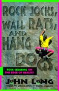 Rock Jocks Wall Rats & Hang Dogs Rock Cl