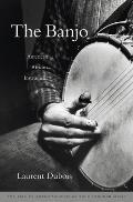 Banjo Americas African Instrument