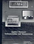Applied Electronic Instrumentation & Measurement