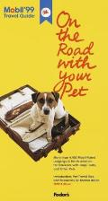 Mobil On The Road With Your Pet 99