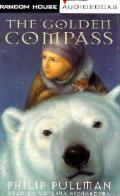 His Dark Materials 01 Golden Compass Abridged
