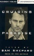 Cruising Paradise Tales